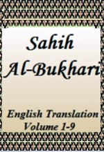 Free ebooks in english details view download ebook fandeluxe Gallery
