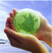 Image result for islam and environmental care