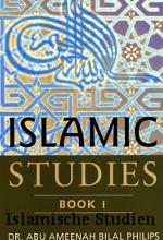 Islamische Studien