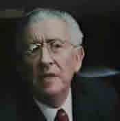 Dr. Maurice Bucaille