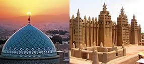 Iran | Mali
