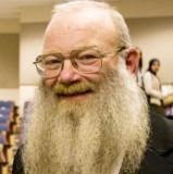 Dr. Jerald F. Dirks