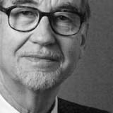 Dr. Murad Wilfried Hofmann