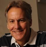 Dr. Jeffrey Lang