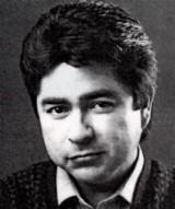 Raphael Narbaez, Jr.