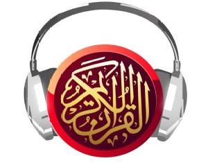 Quran Radio Station
