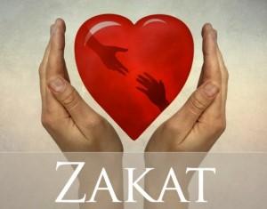 Zakat / Islamic Taxes